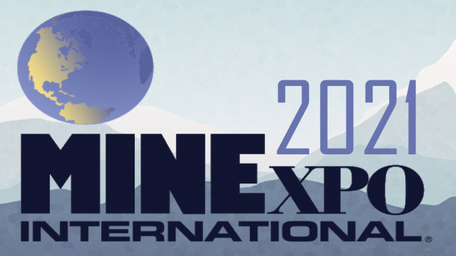 ISG, OWNER OF FUEL OX® AND INFINITY LUBE™ PRODUCTS, EXHIBITING AT MINEXPO, LEADING MINING EVENT